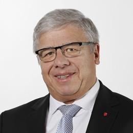 Peter Föhn