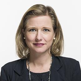 Markwalder Christa