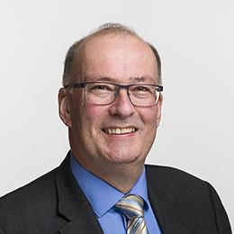 Markus Ritter