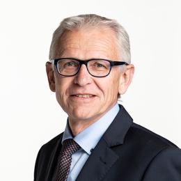 Leo Müller