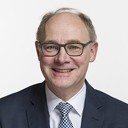 Knecht Hansjörg