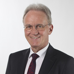 Bigler Hans-Ulrich
