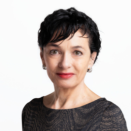 Marianne Binder-Keller